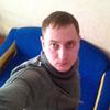 Сергей, 30, г.Гулькевичи