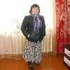 Cветлана, 68, г.Кировград