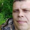 Тимофей, 39, г.Богородск