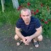 Борис, 43, г.Павловская
