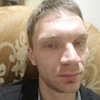 Роман, 33, г.Тимашевск