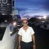 Камера, 41, г.Баку