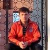 Александр, 30, г.Копейск