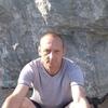 Павел Кауричев, 40, г.Тяжинский