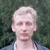 Вадим, 42, г.Борисовка