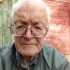 Ростислав Веселовский, 74, г.Королев