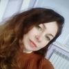 Лена, 36, г.Киев