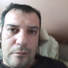 Айрат, 38, г.Казань
