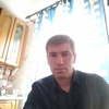 Николай, 44, г.Кола