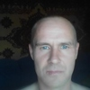 николай, 41, г.Могилёв