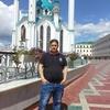 Kostya, 35, г.Сызрань