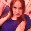 Наталия, 32, г.Старые Дороги