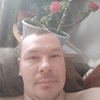 Алексей, 33, г.Реутов