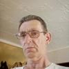 Юрий, 55, г.Феодосия