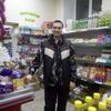 Денис, 38, г.Юрюзань