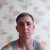 Costea Gritcan, 30, г.Кишинёв
