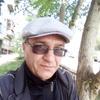 Дмитрий, 31, г.Благовещенка