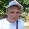 Юрий, 33, г.Ревда