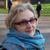 Елена, 57, г.Билефельд
