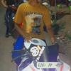 ishaan, 20, г.Gurgaon