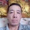 Токсан. Абдиров., 38, г.Кокшетау