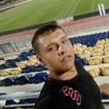 Владислав, 21, г.Алмалык