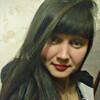 Анастасия, 25, г.Болотное
