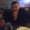 Бахадир Таштемиров, 42, г.Анкара