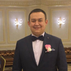 Олжас, 28, г.Талдыкорган