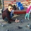 Леонид, 30, г.Актау