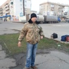Игорь, 48, г.Снигирёвка