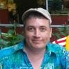 Roman, 41, г.Белогорск