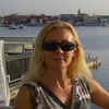 Marina Aniram, 50, г.Берлин
