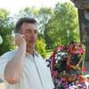 Валерий, 59, г.Пружаны