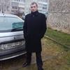 Олег, 33, г.Поставы