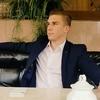 Алексей, 32, г.Житомир