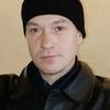Виктор Кравчук, 48, г.Караганда
