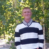 Алексей, 39, г.Пласт