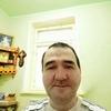 Zaza, 49, г.Лакинск