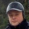 Аааааам, 39, г.Володарск