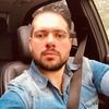 Joseph, 32, г.Тбилиси