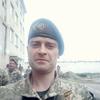 Костянтин, 31, г.Дубно