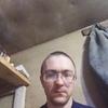 иван, 28, г.Шадринск