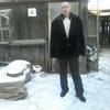 Сергей, 47, г.Биробиджан