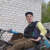 Егор, 17, г.Молодечно