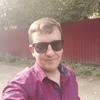 Дмитрий, 35, г.Гуково
