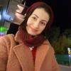 Кристина, 30, г.Wawel