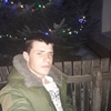 Антоха, 18, г.Камень-Рыболов
