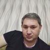 Владимир, 42, г.Красногорск