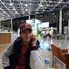 Niko, 30, г.Аватхара